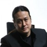 Profile picture of Kaiser Kuo
