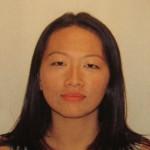 Profile picture of hanchen2010