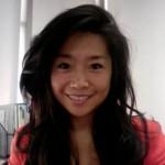 Profile picture of Lin