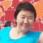 Profile picture of liu xiping