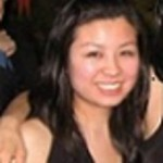 Profile picture of Stephenie Lee