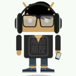 Profile picture of PengyouBot