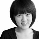 Profile picture of Tianshen Rong