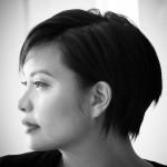Profile picture of Mei Ann
