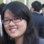 Profile picture of Yingjia Huang