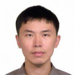 Profile picture of 冲纬