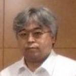 Profile picture of Tomohiro Obara