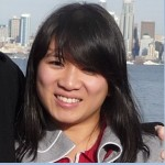 Profile picture of Sophie Xiong