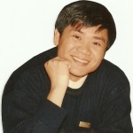 Profile picture of Albert Peng
