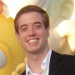 Profile picture of Seth