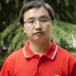 Profile picture of Jianjun  Xu