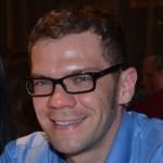 Profile picture of Matthew McAuley