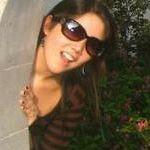 Profile picture of Mia McAuley