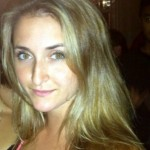 Profile picture of London Clark