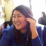 Profile picture of Zabrina Law