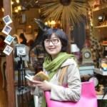 Profile picture of yisha Liu