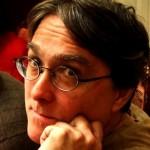 Profile picture of David Moser