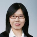 Profile picture of Lei Liang