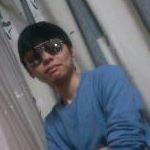 Profile picture of Jinzhou Chen