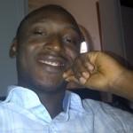 Profile picture of Oluwasegun Seriki