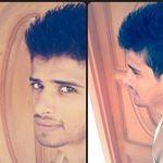 Profile picture of Pratap Shekhawat