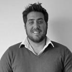 Profile picture of David Goodman-Smith