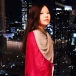 Profile picture of Helen Huang
