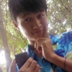 Profile picture of duan xinzhao