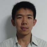 Profile picture of Gary Wang