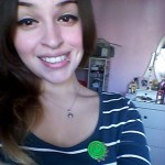 Profile picture of Jasmine Calvillo