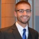 Profile picture of Joseph Ellison