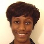Profile picture of Cannea Ferguson