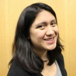 Profile picture of Lesly Juarez