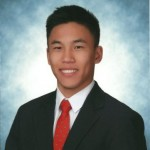 Profile picture of Jonathan Chung