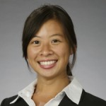 Profile picture of Mary Trinh