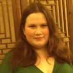 Profile picture of Laurel Anderson