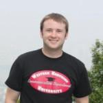 Profile picture of Ryan Dillon