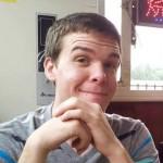Profile picture of Garrett McDaniel