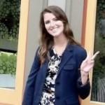 Profile picture of Susannah Horton