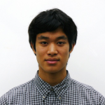 Profile picture of Alex Hsieh