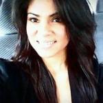 Profile picture of Anna Gomez