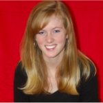 Profile picture of Laura Hackney
