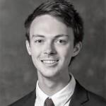 Profile picture of Adam Bohan