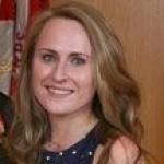 Profile picture of Natalie Hackstaff