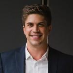 Profile picture of Brian Dennis