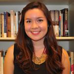 Profile picture of Liana Tai