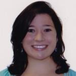 Profile picture of Morgan Rawlings