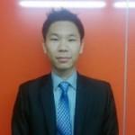 Profile picture of brandontluong