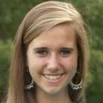 Profile picture of Allison Slusher