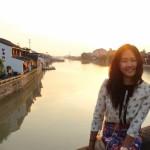 Profile picture of Karena Chang